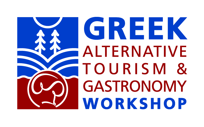 GAT_393019_GASTRONOMY_LOGO_FINAL_LOW_RGB
